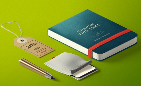 Branding & Cosulting